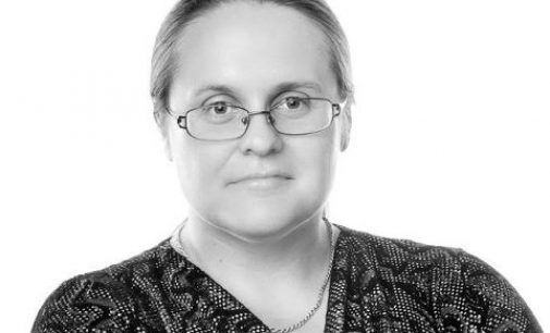 Seimo narė A. Širinskienė įtaria G. Landsbergį slepiant įtartino sandorio už beveik milijoną eurų aplinkybes