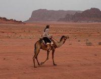 Financial Times: jauniems arabams draugė Rusija, o ne JAV
