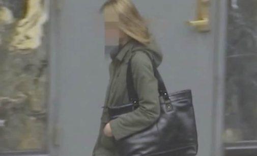 """Reperis-teroristas iš """"Islamo valstybės"""" """"užverbavo"""" į žmonas FTB agentę"""