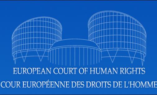 ES Teisingumo Teismas grasina iš valstybių atimti teisę reguliuoti šeimos klausimus