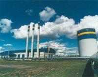 Geoterminę jėgainę Klaipėdoje planuojama atgaivinti