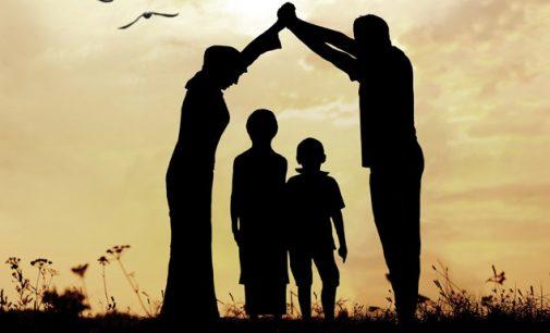 Vaikų atiminėjimo tėvynėje – nieko naujo