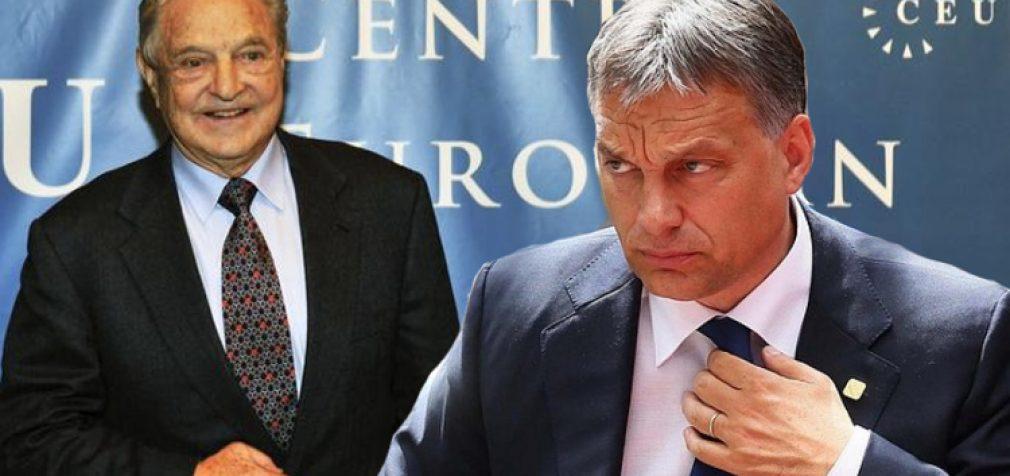 NVO finansavimą apribojusį Vengrijos įstatymą,  Europos teismas pripažino kaip neatitinkantį ES teisinių normų