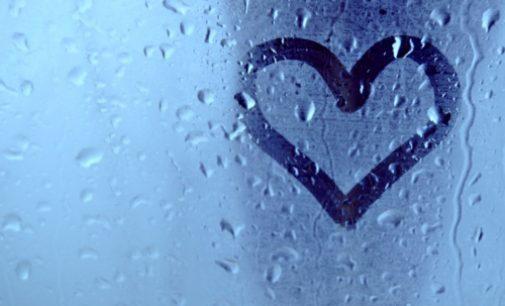 Tai apie meilę