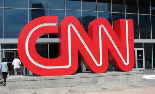 Naujos CNN taisyklės Rusijos atžvilgiu