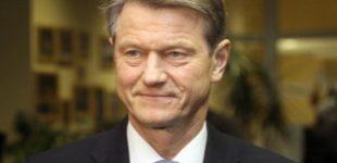 """Rolandas Paksas: """"Politinė sistema nepalieka šansų ne jos parinktam kandidatui laimėti Lietuvos prezidento rinkimus"""""""