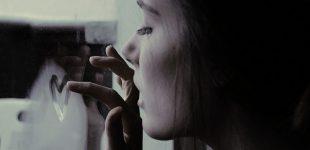 Aš numiriau prieš beveik devynerius metus ir supratau, jog yra tai, kas nemiršta