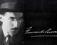 Fernando Pessoa. Jei širdis pradėtų galvoti, ji paprasčiausiai sustotų