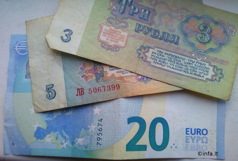 Grynieji pinigai