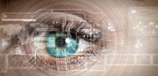 JAV senate pateiktas įstatymo projektas apie besąlygišką veidų atpažinimo sistemų draudimą