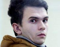 """Rusijoje buvo nuteistas pirmasis interneto """"mirties grupių"""" administratorius"""