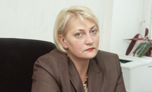 Seimo narė R. Budbergytė įvardino priežastis kodėl moterys uždirba mažiau, nei vyrai