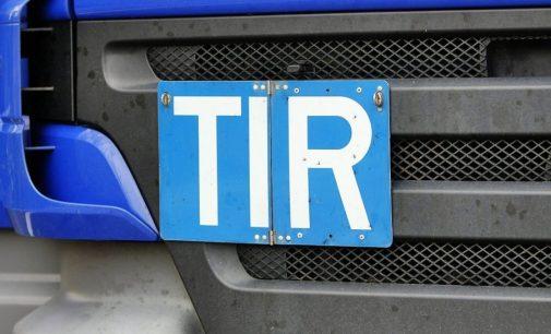 Paprastos sistemos pagalba vežėjai gali susigrąžinti tūkstančius eurų