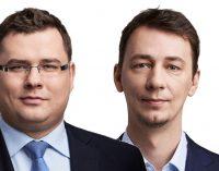 Seimo konservatoriai džiaugiasi sumažinę Lietuvos TV žiūrovų priklausomybę nuo Kremliaus informacinės erdvės