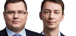 Seimo konservatoriai konstatuoja: jų pasiūlytos įstatymo pataisos ribojančios rusišką TV – duoda rezultatus
