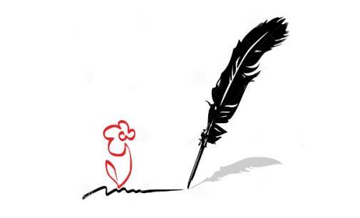 Plunksnos broliai, gerbkite kiekvieną oponentą ar priešininką, nes jūsų priešas yra geriausias mokytojas