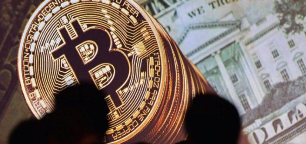 Kas bendro tarp bitkoinų ir tulpių, ir prie ko čia spectarnybos?