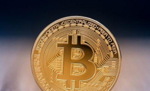 Ekonominis kolapsas: ar kriptovaliutos taps finansinės sistemos išsigelbėjimu?