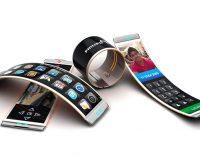 Telefonų su didžiausia elektromagnetine spinduliuote reitingas