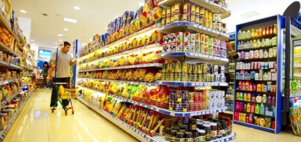 Socialdemokratas įregistravo pataisas, kuriomis kai kuriems maisto produktams būtų taikomas sumažintas PVM mokestis