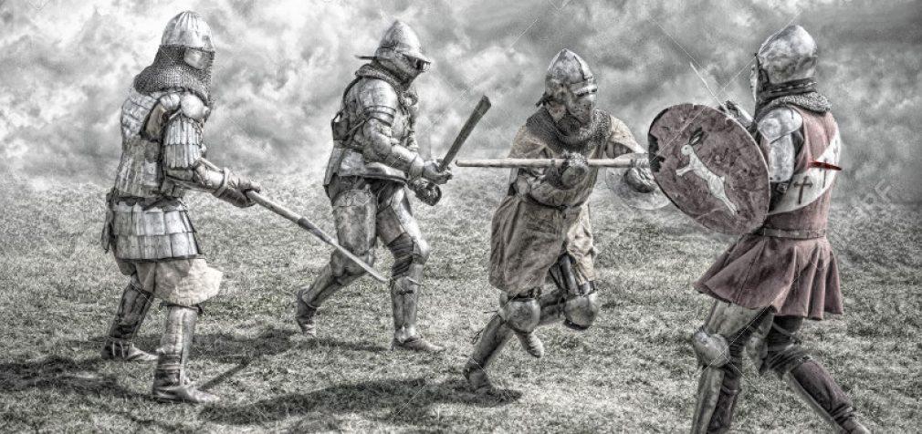 Edvardas Satkevičius. Apie baltų tautų protėvius ir klaidas interpretuojant istoriją