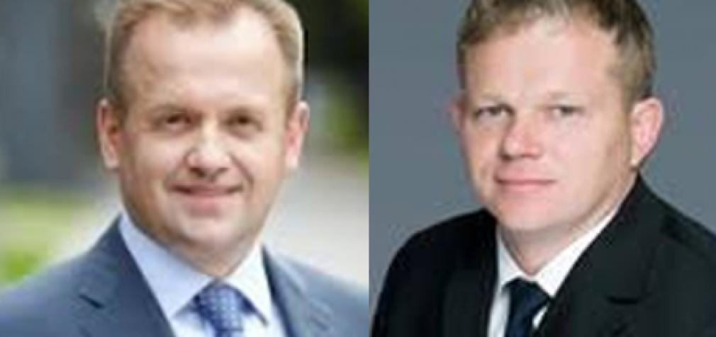 Socialdemokratai siekia dar labiau apsunkinti gyvenimą Lietuvoje ir siūlo visuotinį turto deklaravimą