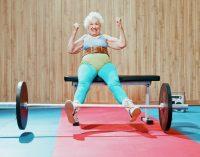 Užsiimate sportu tris kartus į savaitę? Norint išsaugoti sveiką širdį to maža