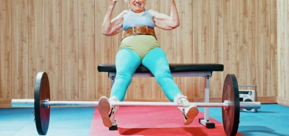 Gyvenimo būdo korekcija greitai lėtina demecijos išsivystymo greitį