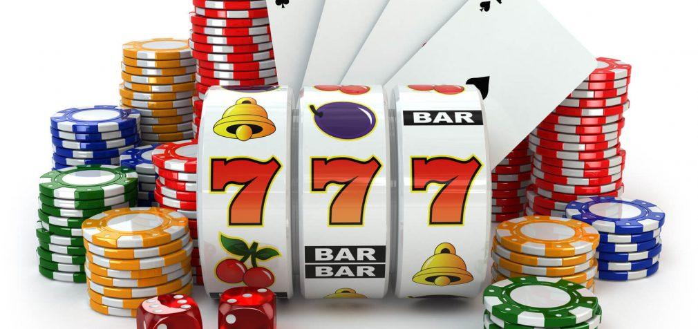 Valstiečiai siūlo didinti loterijų ir lošimų mokestį visoms azartinių lošimų grupėms