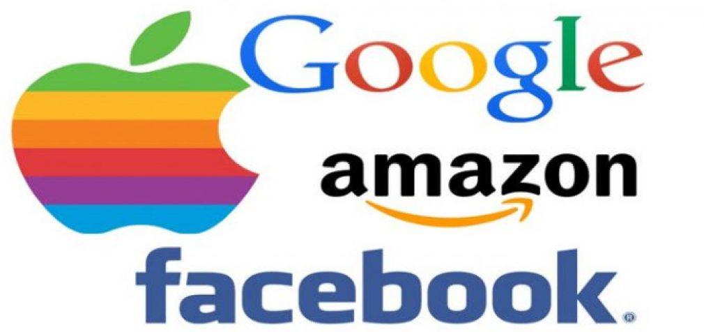 Piliečių priklausomybė nuo interneto technologijų gigančių tampa per didelė, o į vartotoją nukreipta reklama – žalinga