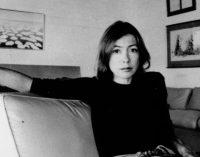 Joan Didion ir Amerika, kurios nebėra