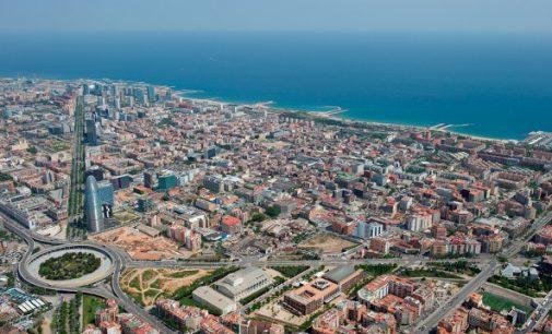Ar Katalonija sugebės tapti nepriklausoma valstybe?