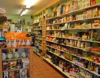 Seimas aiškinsis dėl prastesnės kokybės maisto produktų tiekimo Lietuvai