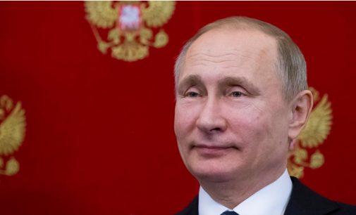 Į 30 milijardų Europos auką rusai žvelgia šaltai