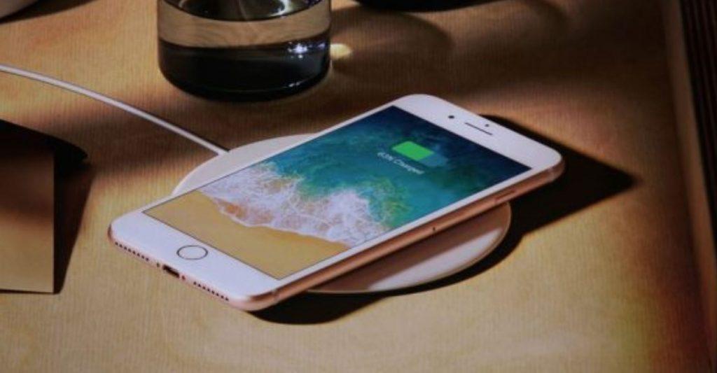 iphone programinės klaidos
