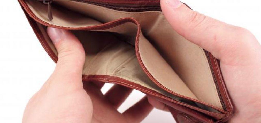 Atsisakantiems skiepų Izraelyje ruošiami finansiniai spąstai