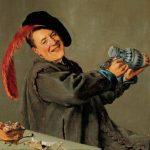 Natūraliai atvaizduoti emocijas – šypseną, juoką, galima tik kameros pagalba