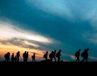 Lietuviai toliau bus išstumiami iš šalies – lengvinamas iš trečiųjų šalių atvykstančių darbuotojų įdarbinimas