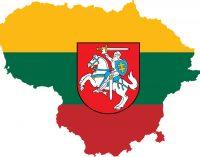 Pasaulio konkurencingumo indekse Lietuva pakilo į 39 vietą