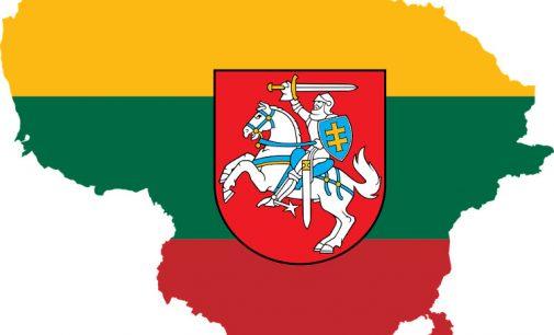 """Lietuvos mokslininkai, visuomenės veikėjai skelbia deklaraciją – """"Lietuva Lietuvoje"""""""
