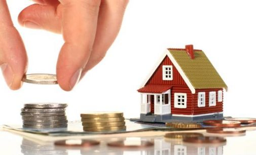 Seimas pritarė progresiniams nekilnojamojo turto mokesčiams