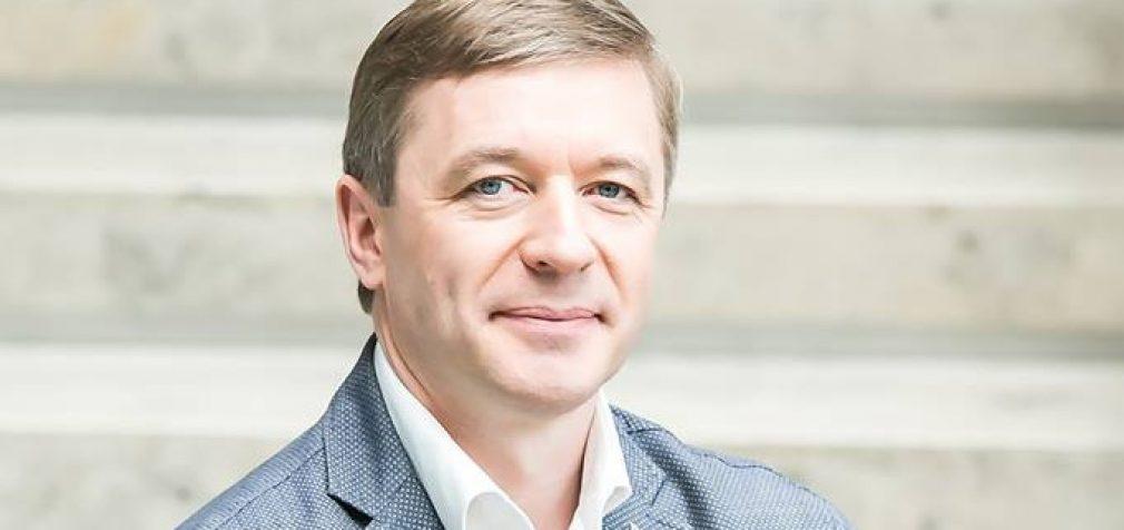 Seimas vėl bus raginamas suteikti Lietuvos piliečiams galimybę savo teises ginti Konstituciniame teisme