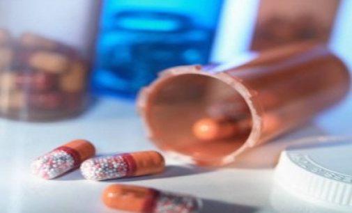 JAV buvo palaiminti mikročipai tabletėse
