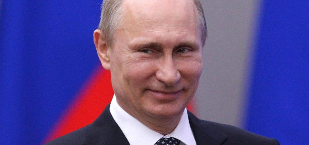 Putino prezidentavimo kadencijos gali būti nubrauktos