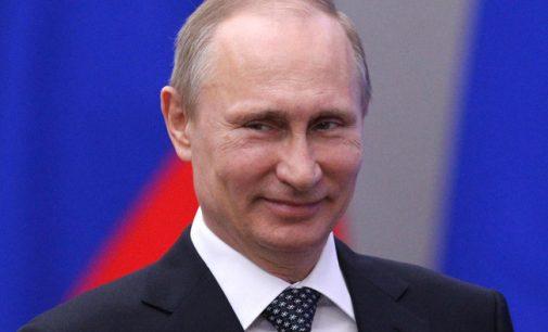 JAV pradeda suprasti, kad pralaimi naujame šaltajame kare