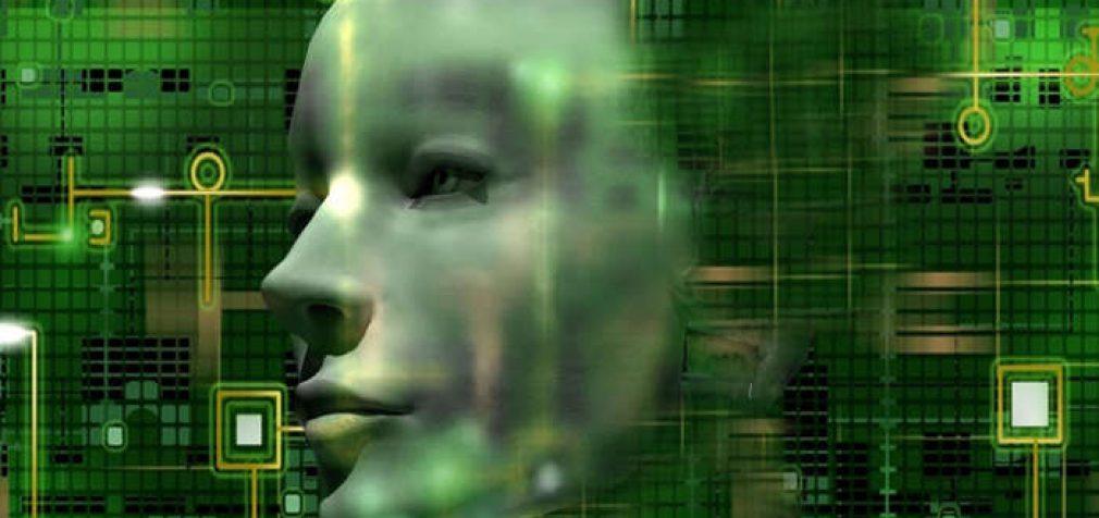 """Sukurta pirma """"elektroninė politikė"""" Sem"""
