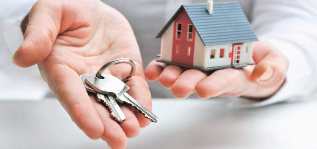 Nuo sausio nuomininkas be būsto savininko leidimo galės deklaruoti pas jį savo gyvenamąją vietą