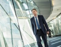 Rolandas Paksas. Tautos interesai – ant ES derybų stalo