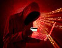 Internetinių duomenų analitikos sistemos buvo apkaltintos asmens duomenų vagyste
