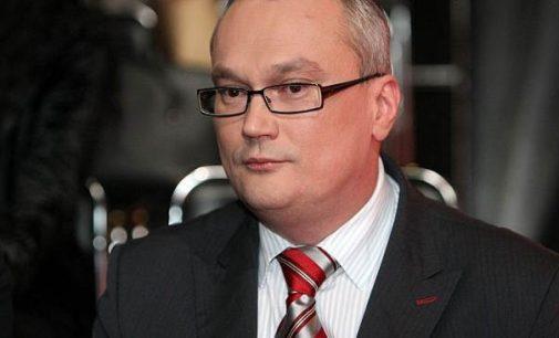 LRT gen. direktorius A. Siaurusevičius paprašytas išslaptinti LRT naujienų tarnybos direktoriaus A. Matonio viešųjų ir privačių interesų deklaraciją
